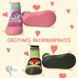 BabyRoom-Mx-Calcetines-Antiderrapantes