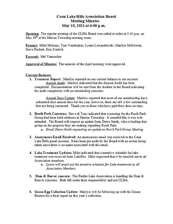 CLHA Board Minutes 05 19 21 post 2.jpg