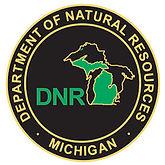 Michigan DNR.jpg
