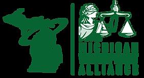 MWAI_Logo_Green.png