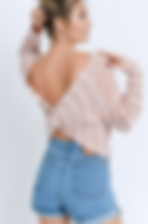blush open back sweater.png