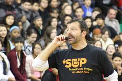 bill cordes middle school speaker 17