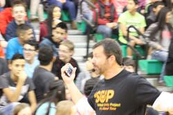 bill cordes middle school speaker 3