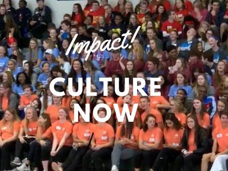 7 Characteristics of a Negative Culture