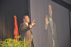 Bill Cordes Keynote 3