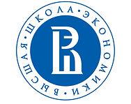logo_с_filials_hse_Pantone2_nn_edited.jpg