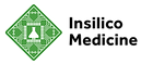 ISM_logo_R_BT.png