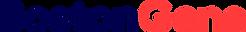 bostongene-logo.png