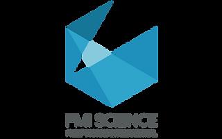 Logo_PMI_Science_512x320.png