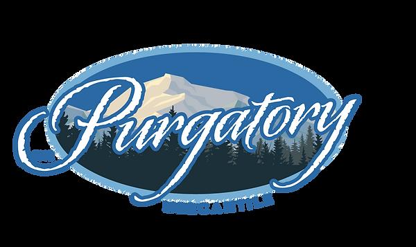 purgmerch(1).png