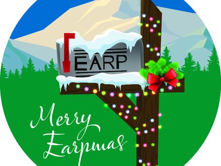 Merry Earpmas!