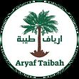 Logo Aryaf 01.png