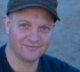 Dani Resnich.jpg
