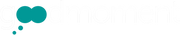 Logo Goodmoment BLANCO 2.png