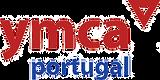 YMCA Portugal