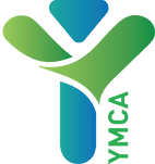 Azul verde degr YMCA.png