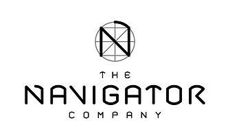 Parceria The Navigator Company