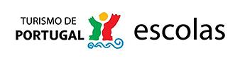 Escola de Turismo Setúbal