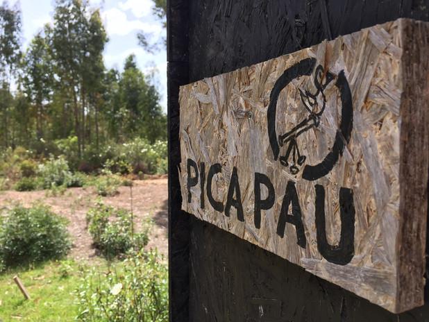 Abrigo Pica Pau.jpeg