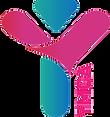 Azul rosa degr YMCA.png