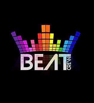 beat.jpg