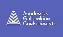 Academias-Gulbenkian-do-Conhecimento-ACE