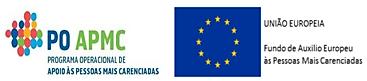 Logo POAPMC.png