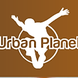 Logo Urban Planet .PNG