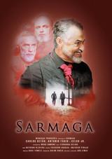 Sarmaga, filme de Jon Lewis