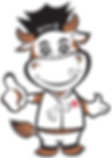 WooriVillage_Logo_Charactor2 copy.png