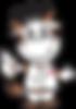 WooriVillage_Logo_Top_W_C.png