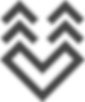 thh_logo_glyph_edited_edited.png