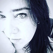 AraceliVelazquez.jpg