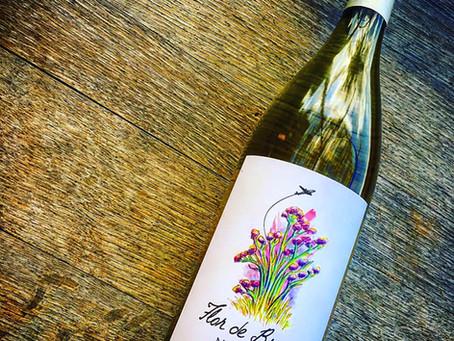 Los vinos que saben a sueños