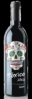 botellamexicoacalaca.png