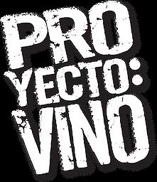 LogoProyectoVino.png