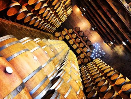 Cuna de Tierra: Los vinos mexicanos llenos de historia
