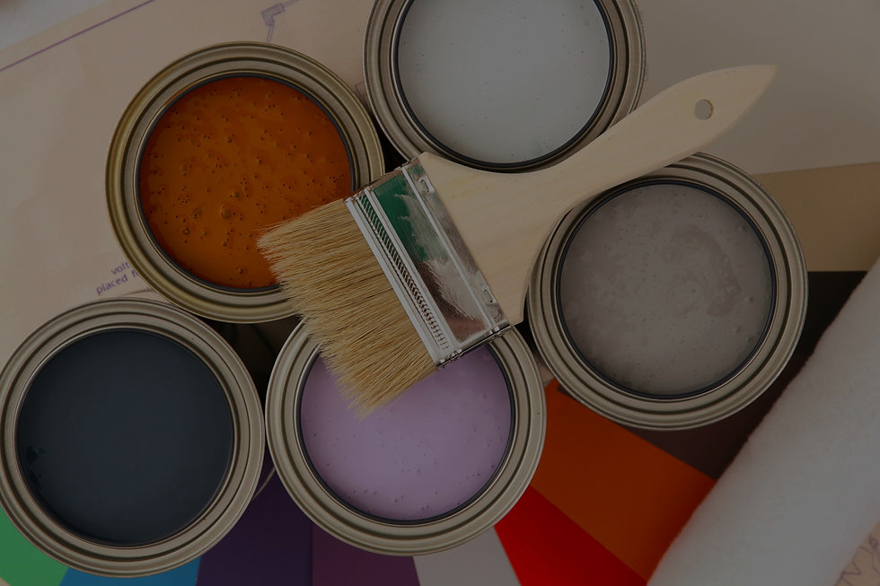 Paint Buckets_edited_edited.jpg