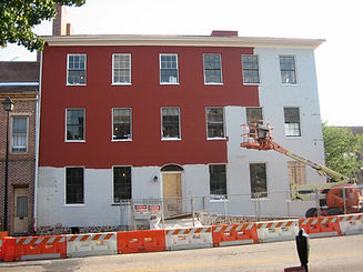Commercial exterior painting 1.jpg