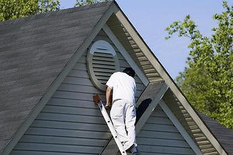 exterior-painter 2.jpg