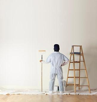 Interior painting 1.jpg
