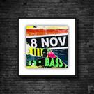 Dates au carré 8 nov. (bass)