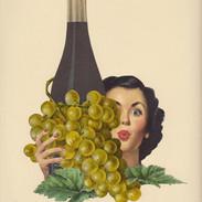 Da vin 3