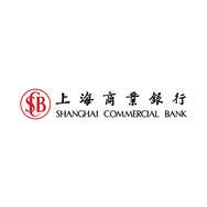Shanghai Commercial Bank Limited