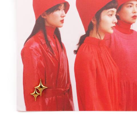 Deonwong Christmas Card 2018