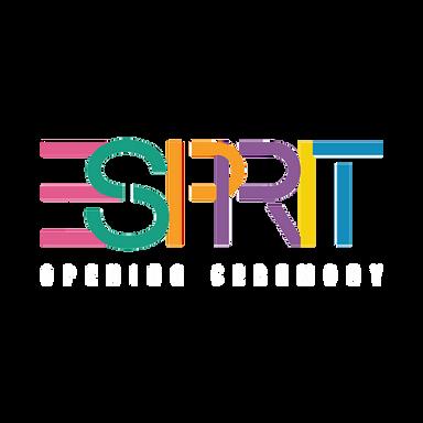 Esprit x Opening Ceremony