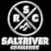 SRC-logo-White-Shadow.png