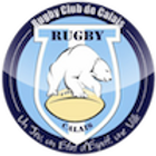 logo-rugby.png