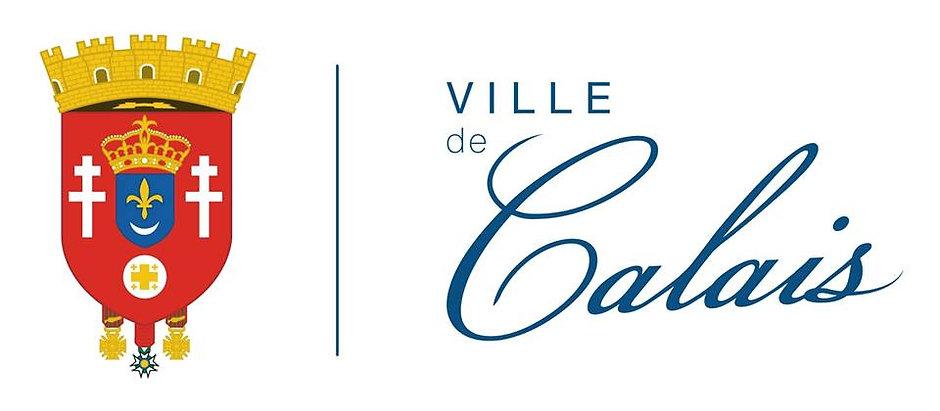 Logo Calais.jpg