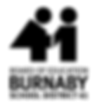 logo_burnaby_sd41 (1).png